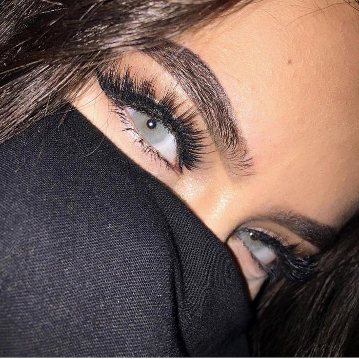 solotica_melbourneThis gorgeous babe  @l1annas. Contact Lenses: Hidrocor cristal. ❤️ •@solotica_melbourne Make sure you subscribe to our email list to be notified. updates & specials  Free express shipping within Australia . www.billionairebeauties.com