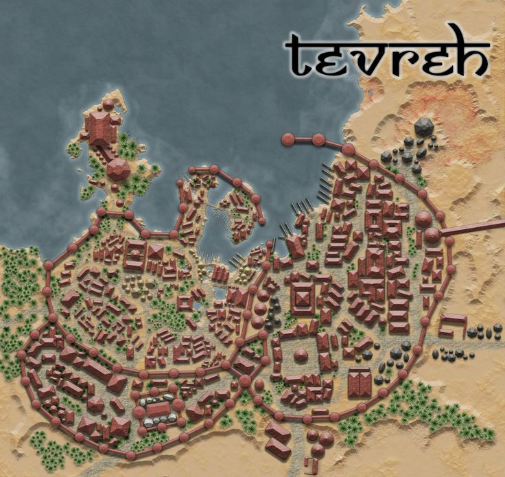 481 best Minecraft Ideas images on Pinterest | Creative, Façades ...