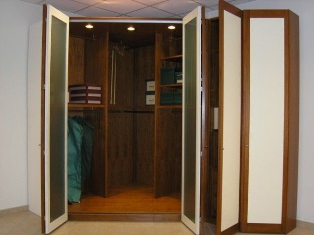 Cabina Armadio Piccola Gold : Best cabina armadio images closets doors and