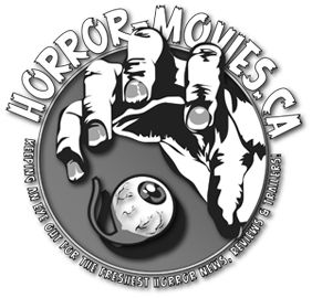 I'm old school Universal horror, but this guy knows his modern horror film and works at it.