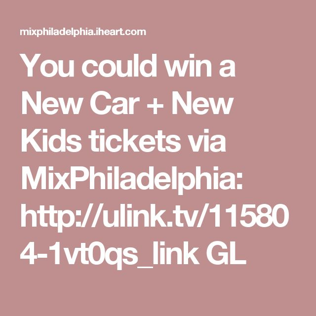 1000 ideas about win a car sweepstakes on pinterest car sweepstakes. Black Bedroom Furniture Sets. Home Design Ideas