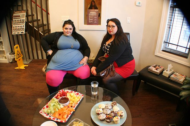 Obesity & Weight Loss Nutritional Advice for Teens
