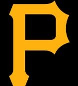 Upcoming Pittsburgh Pirate game tickets available in Pittsburgh and St Louis with Home Of Tickets!   Check out information here: http://homeoftickets.com/pittsburgh-pirates-tickets
