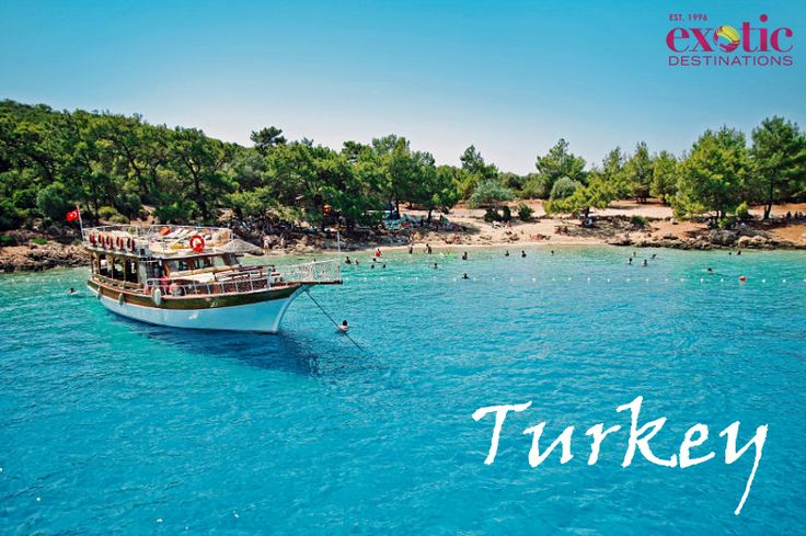 Looking for the best Holiday Packages To Turkey online but not sure where to find them? Then do not fret, as we at Exotic Destinations present to you the best of what travelling in Turkey has to offer.