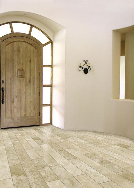 115 best travertine we love images on Pinterest | Home ...
