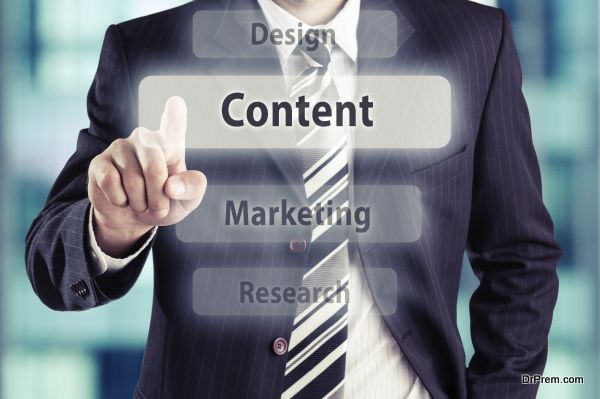 Essential content marketing tips for a real estate business to exploit | Advertising and Marketing Guide by Dr Prem | http://drprem.com/marketing/essential-content-marketing-tips-for-a-real-estate-business-to-exploit.html | #AdvertisingandMarketingGuideLatest, #OnlineMarketingGuide #AnswerYourCustomers, #ContentMarketingTips, #Featured, #RealEstateBusiness, #RealEstatePosts, #ShareClientFeedback, #ShowYourKnowledge, #Top, #WellDesignedWebsite