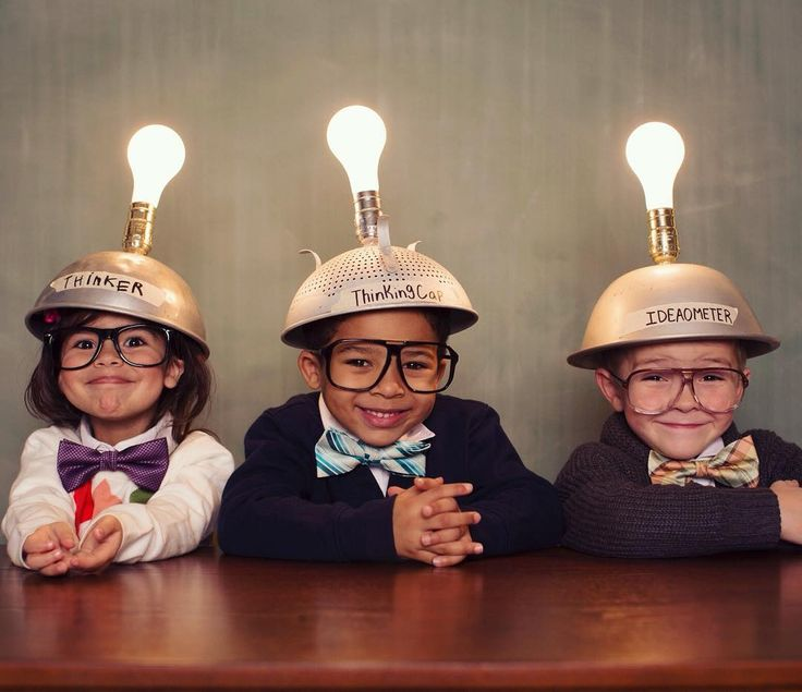 """Happy National Innovation Day! Here's to all of those brave enough to look for new ways and new ideas and are willing to ask """"why not?"""" May we all continue to innovate forward! . . . . . #innovationday #innovate #innovation #create #lightbulb #idea #goodidea #brainstorm #thinkingcap #whynot #invent #kids #funny #landscaping #sprinklers #irrigation #hamptonroads #757 #virginia"""