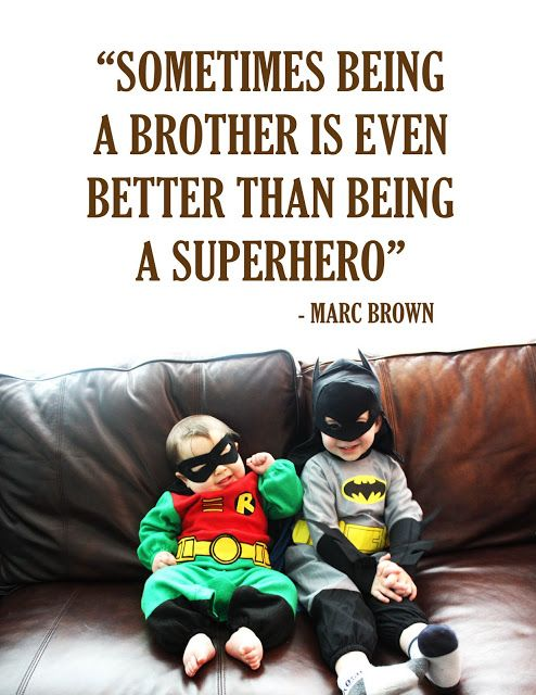 Children's Quotes | kids | family | inspirational | fictional characters | harrypierre.com