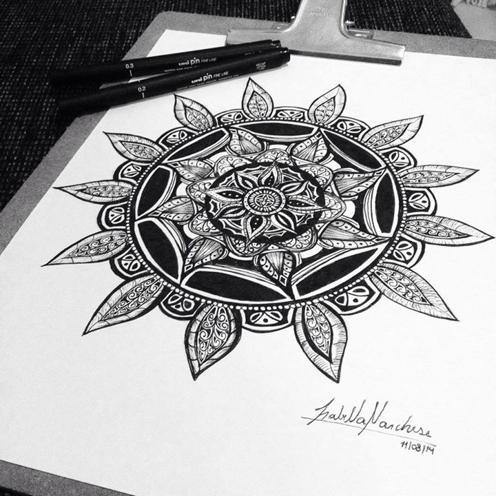 Best images about zentangle on pinterest black work