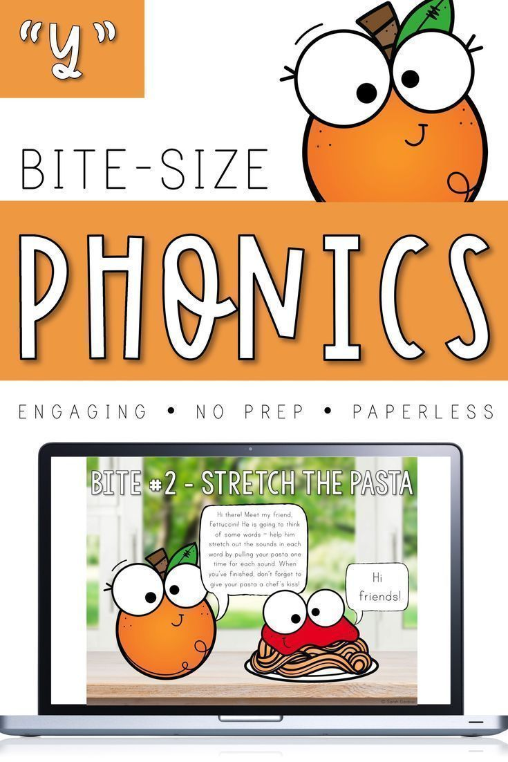 Pin On Phonics Long Vowels