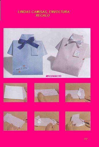 Patroon blouse