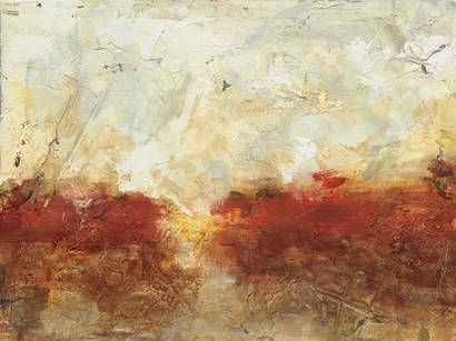 Chromaticity I' by Justin Garcia | Fine Art Prints | GalleryDirect