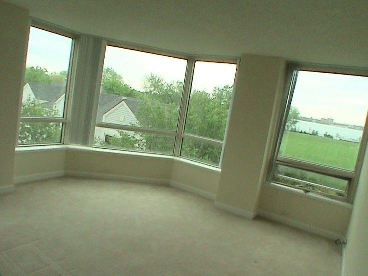 Goergeous 2 Bedroom w/ Panaromic Views