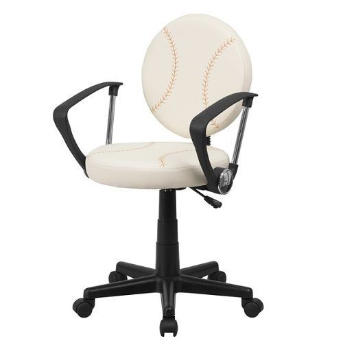 31 Best Mesh Office Chairs Images On Pinterest Mesh