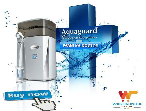 Now Available Best Range Of Ro Uv Waterpurifier At Wagonindia