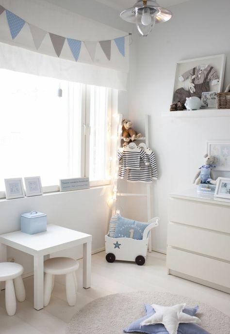 1000+ ideas about babyzimmer ideen on pinterest | babyzimmer, baby