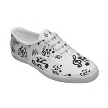 music shoes | Style Shoes: Style Kids Shoes