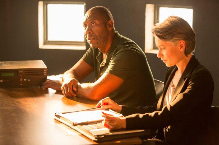 Lenny Henry in Broadchurch Season 3 (12)