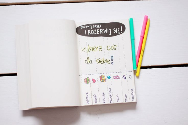 Wreck This Journal!