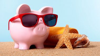 Next Avenue#8217;s financial blogger reveals how she scores big bargains on vacation and how you can, too.