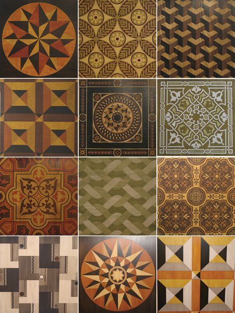 1000 Images About Marquetry On Pinterest Cabinets