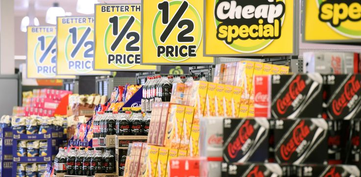 Convenience stores could be the next big focus for Australia's grocery retailing giants.