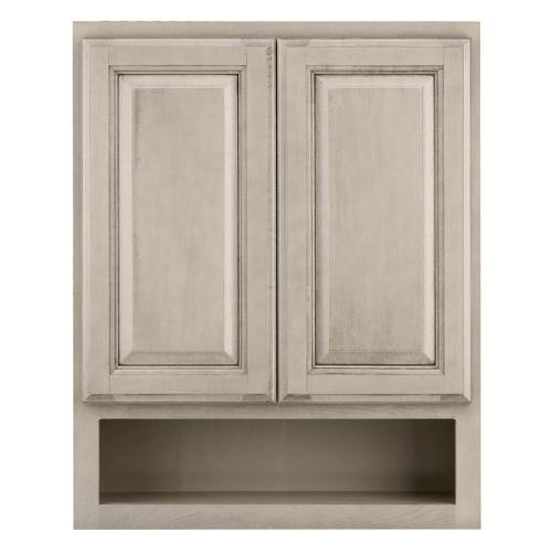 Image Result For Bath Storage Cabinets