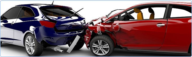 Car Accident Lawyers is skilled and familiar to present the client's case to the court and to claim for compensation; they can assist the client to bring out the best possible result out of relevant scenario and also protect their rights during legal inquiries.