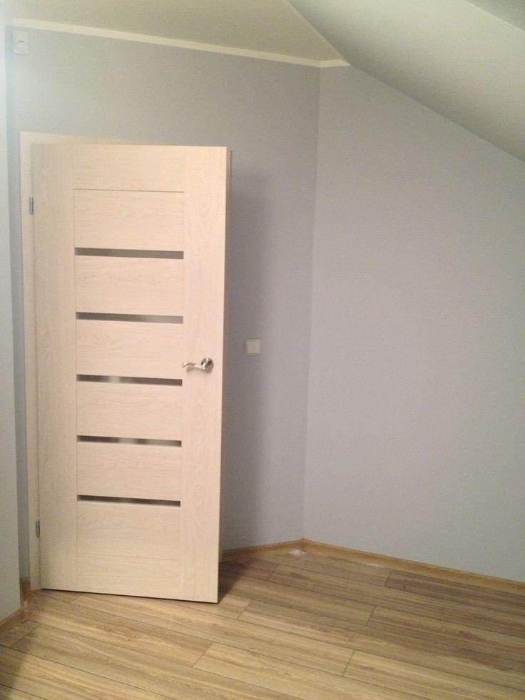 Drzwi DRE Premium