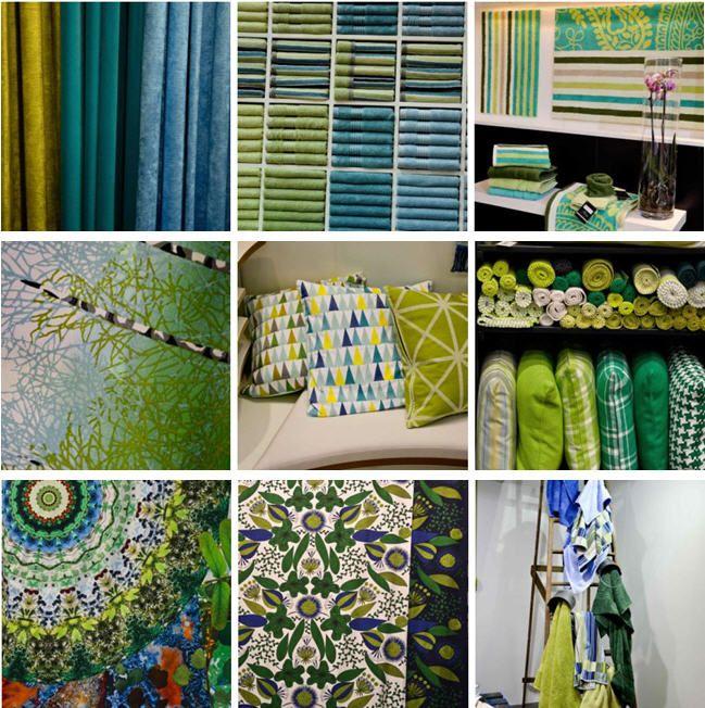 Interior Colour Trends 2014 21 best decor trends 2014 images on pinterest | color trends