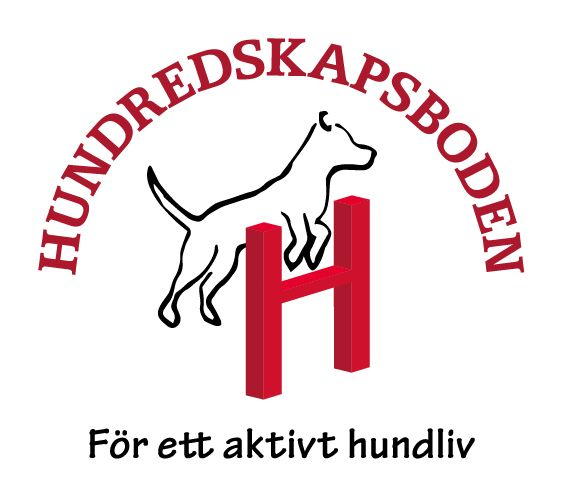 "web shop ""www.hundredskapsboden.se"""