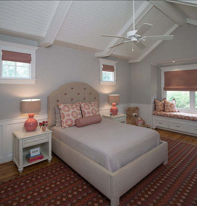 11 Best Sherwin Williams Silverplate Images On Pinterest