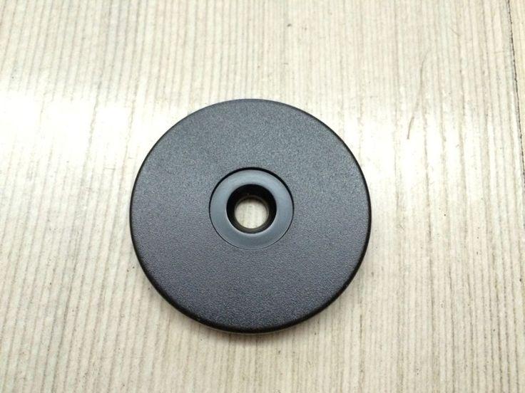 防水125 Khz rfid em4100 スマート タグ近接カード アクセス制御の ため の ガード ツアー パトロール システム チェックポイント