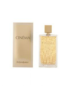 CINEMA edp vaporizador 90 ml - Yves Saint Laurent
