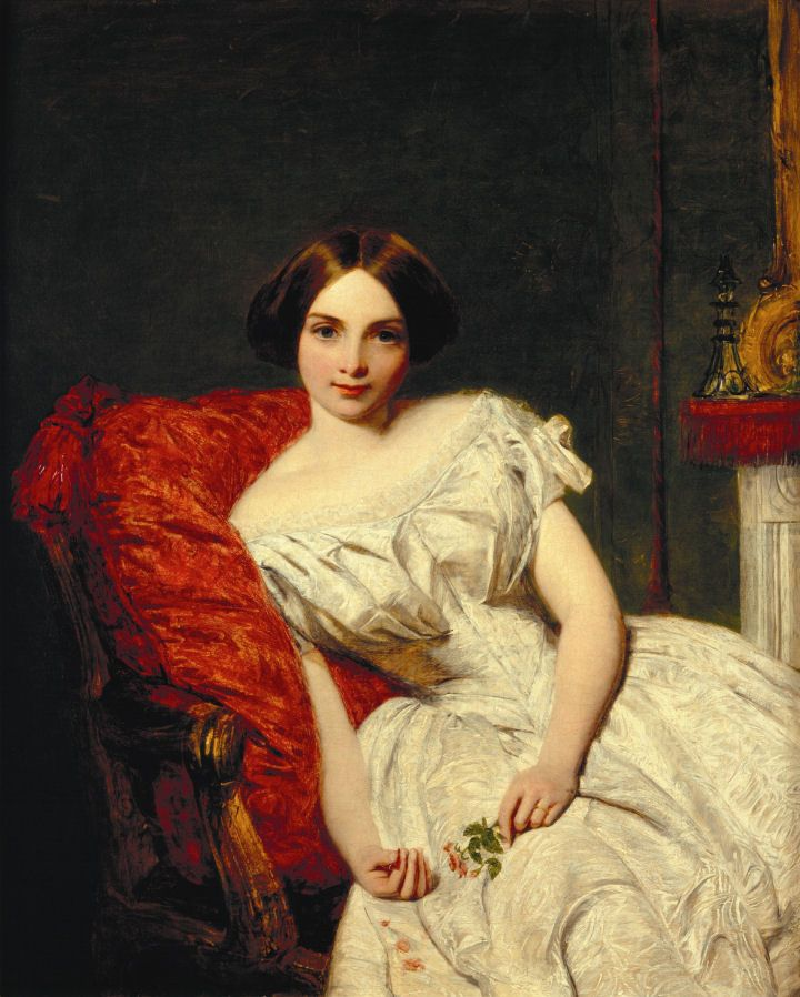 Annie Gambart 3