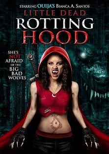 Little Dead Rotting Hood Streaming Sur Cine2net , films gratuit , streaming en ligne , free films , regarder films , voir films , series , free movies , streaming gratuit en ligne , streaming , film d'horreur , film comedie , film action
