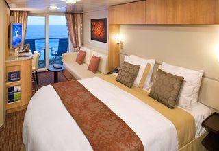 Celebrity Cruises Europe Cruise on the Celebrity Equinox - Avoya Travel
