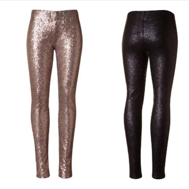 Red sequin legging *** IN STOCK *** Model is in a size small 0/4 Small, 6/8 Medium, 10/12 Large 100% Poly-lining, 97% Polyester, 3% Spandex Follow care ins