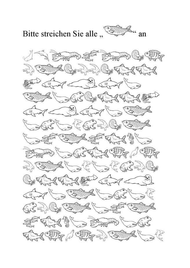 selbsthergestelltes Therapiematerial von tinas blumenwiese für Erwachsene mit neuropsychologischen Störung (geeignet z.B. für Aufmerksamkeitstraining) download als pdf