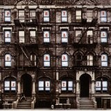 Physical Graffiti (Audio CD)By Led Zeppelin