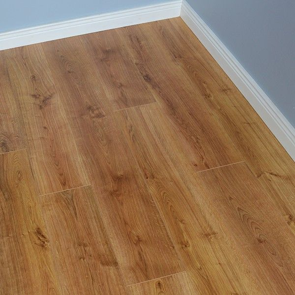 Ac5 Laminated Flooring Heavy Business Use Commercial Laminate Flooring Flooring Oak Wood Floors Oak Laminate Flooring