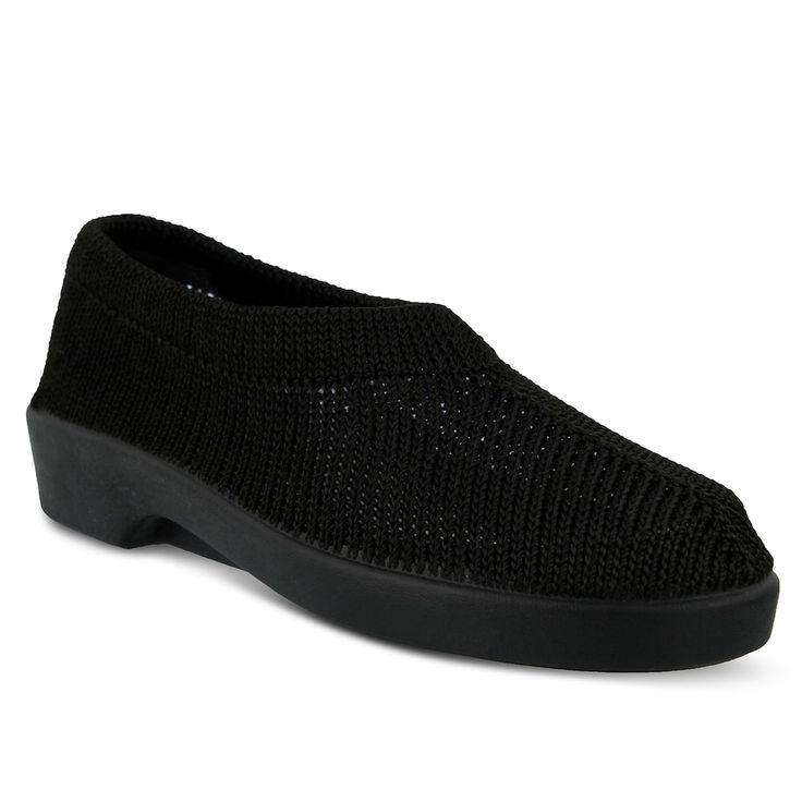 Spring Step Tender Women's Clogs, Size: 38, Black