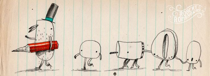 *walk*