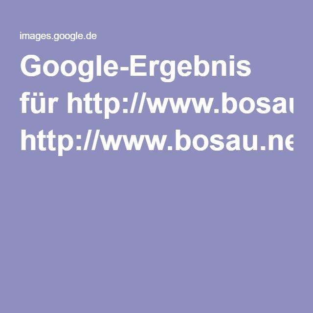 Google-Ergebnis für http://www.bosau.net/joomla/images/stories/Bauanleitungen/Steckbett-Seite.jpg