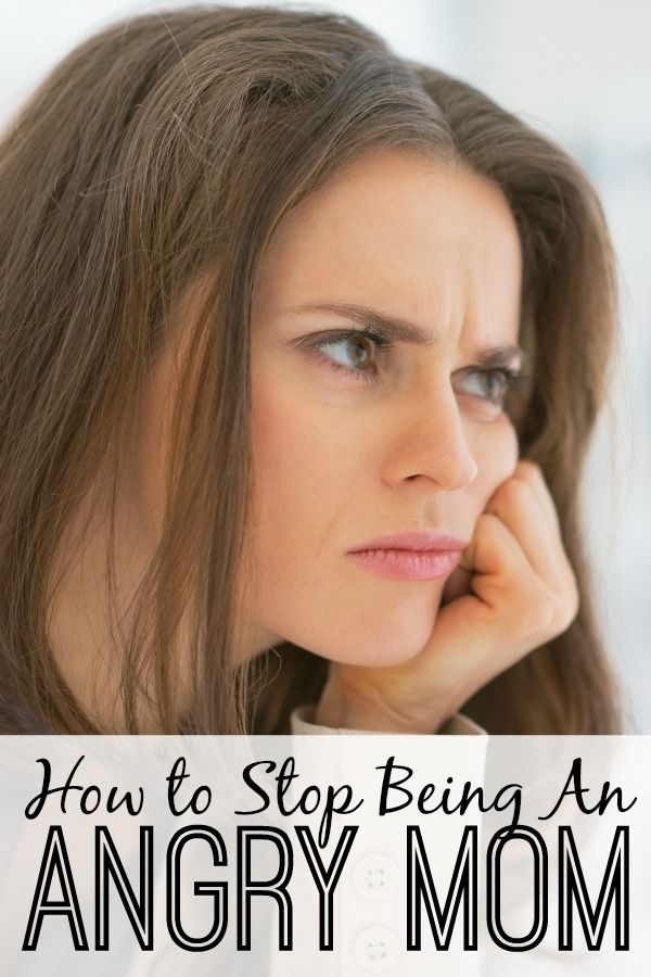 """""""I Want to Stop Being So Angryat My Kids... but is it possible?"""" Anger is a normal emotion that we all feel. And all Mama's get angry at their kids from"""