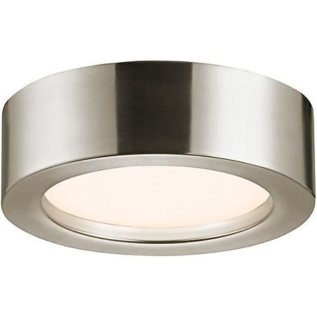 17 Best images about Lighting on Pinterest  Joss and main