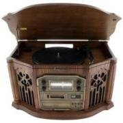 "you want to buy EMERSON Heritage"" Series Complete Home Audio System with CD and Cassette Player, 3-Speed Turntable and Stereo Radio,yes ..!  the Best Price Online with Secure Transaction in here  http://homeaudiostereosystemcomponents.info/emerson-heritage-series-complete-home-audio-system-with-cd-and-cassette-player-3-speed-turntable-and-stereo-radio-special-offers.html"