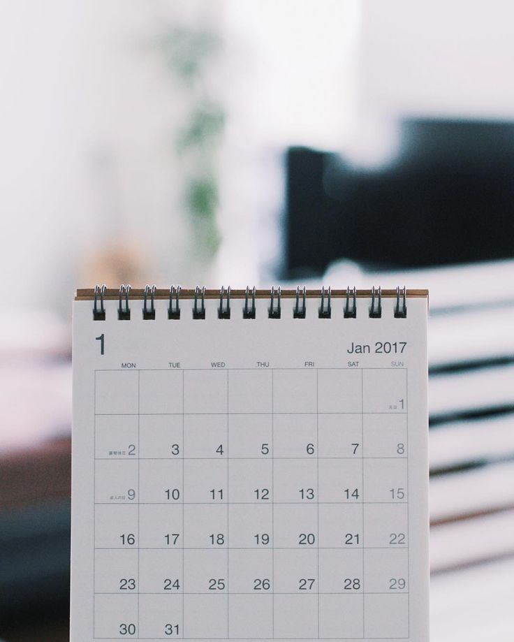 Muji notebooks and calendars are life. I'm overdue for a trip to @mujiusa. Sounds like I'll be heading there after my trip to @equinox What are your favorite planners/ calendars? Put me on in the comments.