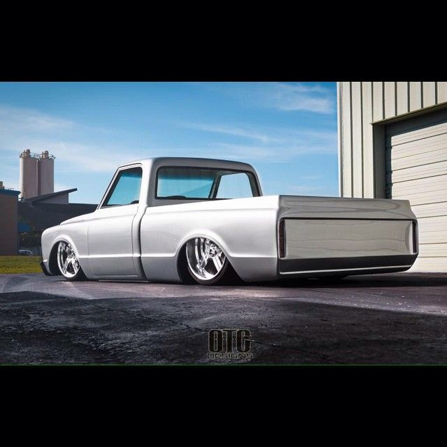 Clean C10 tucking a 24/22 combo.