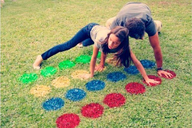 8 activités vraiment chouettes pour les enfants